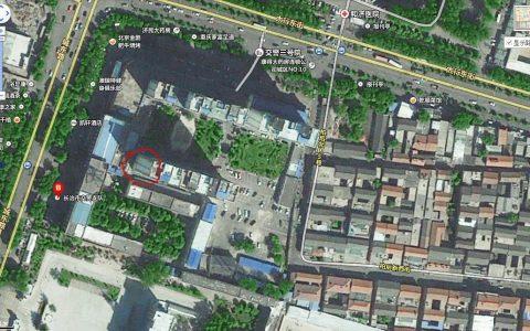 别说什么凶宅没人敢住……看看香港……没人买只是因为房价还不够高……… 
