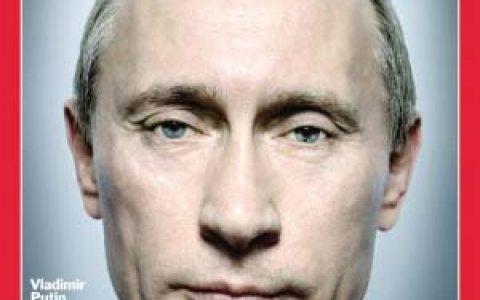 俄罗斯最近炸叙利亚已经炸了好几天了...... 现在叙利亚已经成了个五方混战的大摊子...... 今天就来给大家讲一下.. 叙利亚互相干的这堆人究竟都是怎么回事儿..........