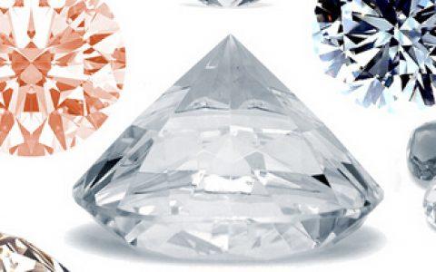 70克拉的钻石有多大?俄国寡头阿列克谢·沙坡瓦洛夫携新婚妻子为您展示……