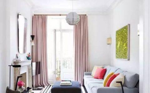 想拥有一间属于自己的Loft公寓吗?