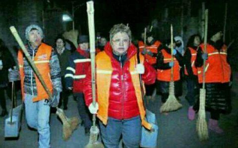 韩红回应表情包:年轻人价值观扭曲,我感到悲哀