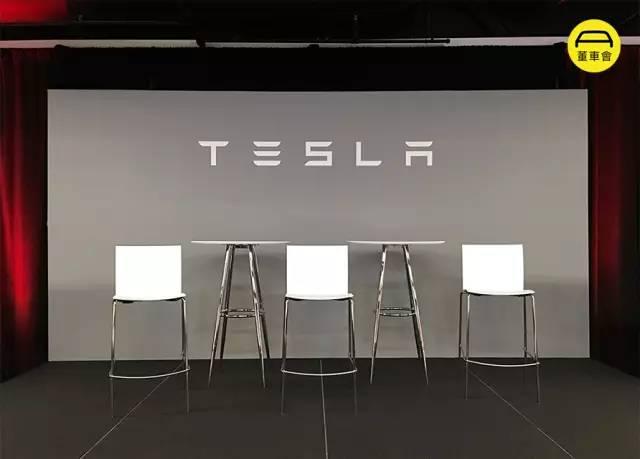 亲民的 Model 3,很可能是我们离智能出行最近的一次