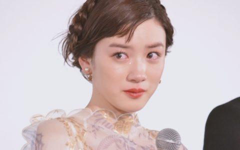 全是小仙女(4)