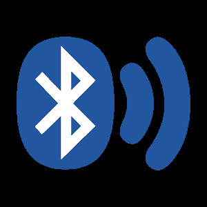 ▲▼情趣手机app被发现漏洞,会录下使用者声音。 (图/翻摄自外网,theverge)