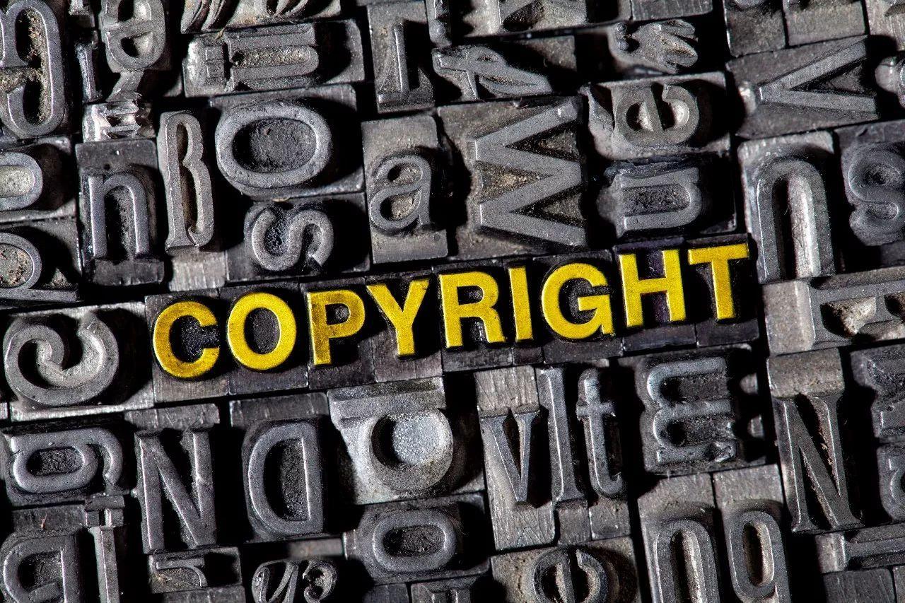 他们盗版电影的事迹被拍成了电影,连促成的盗版党都进入了欧洲议会
