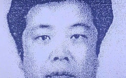 素媛案的受害者还不到20岁,而犯罪者却即将释放出狱。