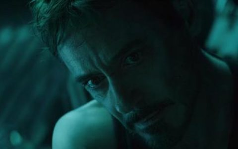 "《THR》曝光《复联4》演员片酬,""钢铁侠"" 小罗伯特·唐尼与漫威拥有特殊财务协议"