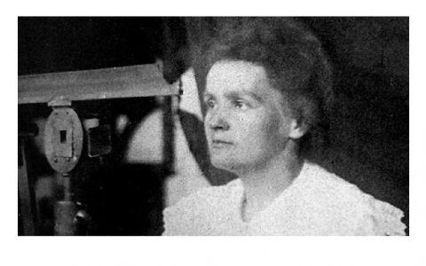 《面孔:20世纪传奇人物》,豆瓣9.1,顶流偶像