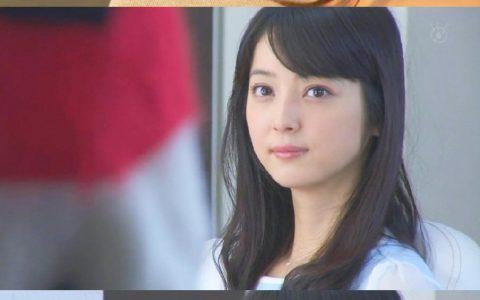 我的女神佐佐木希