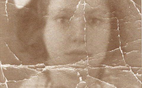 二战期间,法国10岁小女孩玛丽一生中最后的7封信。